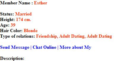 best dating website